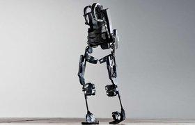 «Экзоскелет — не костюм из будущего, а необходимость». Кто и для чего производит экзоскелеты в России