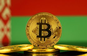 Беларусь легализовала криптовалюты и майнинг без налогов