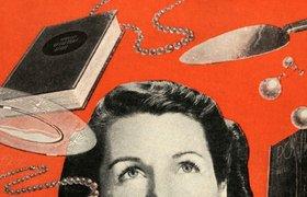 Как трансформировалось поведение потребителей