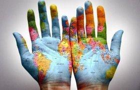 Советы по локализации: «Английского недостаточно, чтобы стать глобальной компанией»