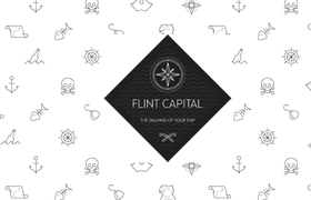 Фонд Flint Capital присоединился к RusBase Partners Program