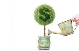 ЦБ обсуждает доступные кредиты для малого бизнеса