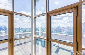 Составлен список квартир в Москве, стоимость аренды которых равна покупке жилья