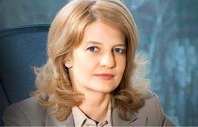 Касперская рассказала, как будет работать система для прослушки сотрудников