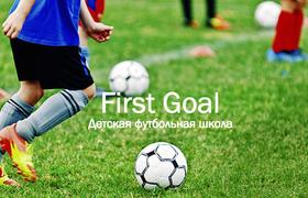 Как развивается CityFootball, который был профинансирован PSB Venture Fund