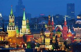 Названы победители российского конкурса стартапов на 150 тысяч евро