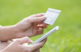 «Деньги Mail.ru» ввели перевод денег с карты на карту без регистрации
