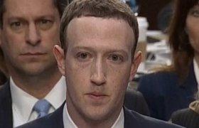 Как проверить, получили ли хакеры ваши личные данные после утечки в Facebook