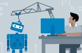 Microsoft объявила о покупке XOXCO — разработчика сервиса для создания чат-ботов