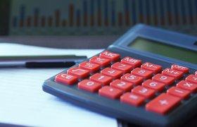 Финтех-стартап Vivid Money выходцев из «Тинькофф» привлёк $17,6 млн