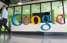 Google инвестирует $690 млн в строительство дата-центра на территории Дании