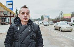 Константин Калинов: «Мой следующий бизнес будет точно не про тревел»