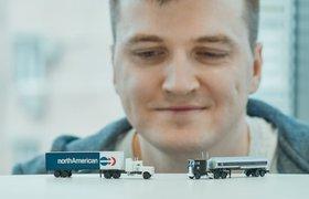Стартап россиян Trucker Path закрыл офис в России на фоне продажи проекта