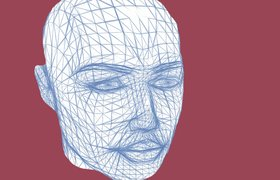 Лицо как ID: 5 примеров использования технологии распознавания лиц