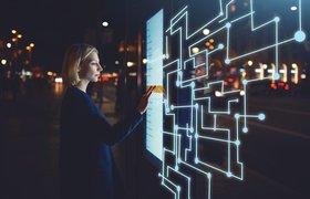 Ритейл будущего против «умного» аэропорта: SAP проведет digital-битву решений для бизнеса