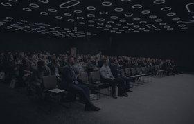 Трезвый взгляд на LegalTech от Pravo.Ru