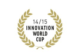 Платформа MEDESK вышла в финал The Cloud Innovation World Cup