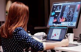 Сколько стоит стать диджитал-художником и как окупить вложения