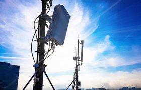 Власти профинансируют разработку оборудования для сетей 5G