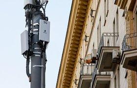 Точка 5G: как технология будет развиваться в России и кто на ней заработает