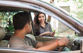 Как определить плохого пассажира за 5 секунд: опыт водителя такси