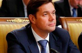 Компания Алексея Мордашова купила контроль в российском HR-сервисе JungleJobs