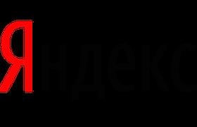 Гайд для инвесторов по «Яндексу»