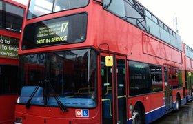 В Британии собирают средства на первый инкубатор-автобус