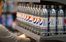 PepsiCo выбрала 12 стартапов для инвестиций в них по 500 тысяч рублей
