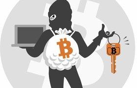 Хакеры ограбили счета клиентов крупнейшей корейской биржи биткоинов