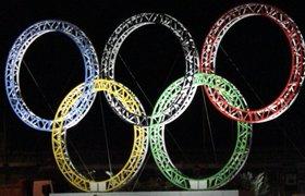 """""""Нет ничего невозможного"""" - будет ли ФСБ прослушивать Олимпийские игры в Сочи"""