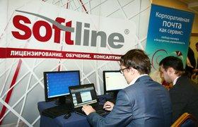 Фонд Softline купил 15% российского сервиса для помощи брендам в соцсетях JagaJam