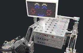 NASA представила инструкцию по сборке марсохода в домашних условиях