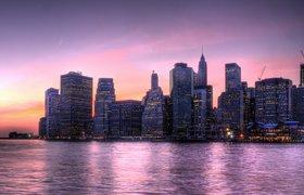 Российский фонд Starta Capital запустит акселератор в США