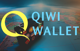 QIWI выберет 10 туристических стартапов