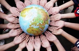 7 стартапов, которые спасут планету