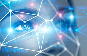 Российский Ntechlab получил статус «мини-единорога»