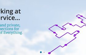 Маxfield Capital вложился в облачную систему управления «умными» вещами
