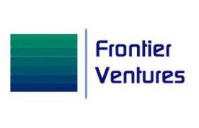 Стажировка в Frontier Ventures