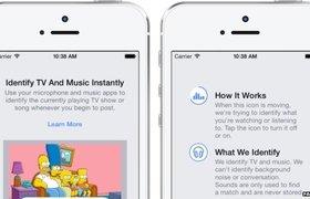 Пользователи Facebook пишут петицию против новой функции соцсети