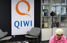 Qiwi купила у «Открытия» бренд и технологии «Рокетбанка» и «Точки»