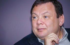 Forbes назвал российского бизнесмена года