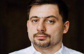 Бывший вице-президент «Тинькофф» возглавил новое подразделение для физлиц в Сбербанке