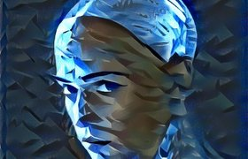 8 крутых русских стартапов в области искусственного интеллекта