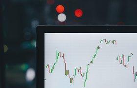 Когда фондовые рынки восстановятся после обвала? Мнение эксперта
