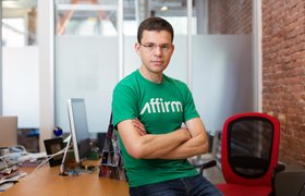 Стартап основателя PayPal привлек $100 млн