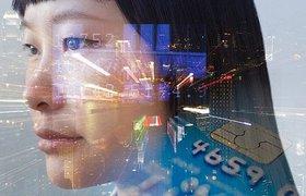 Лицо вместо банковской карты: город Иньчуань стал воплощением Smart City