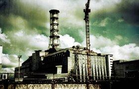 Как сделать российские заводы «умнее»?