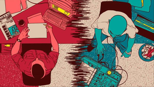 Как появился детектор лжи и насколько он эффективен | Rusbase