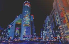 Как казанские предприниматели привлекли инвестиции в Японии